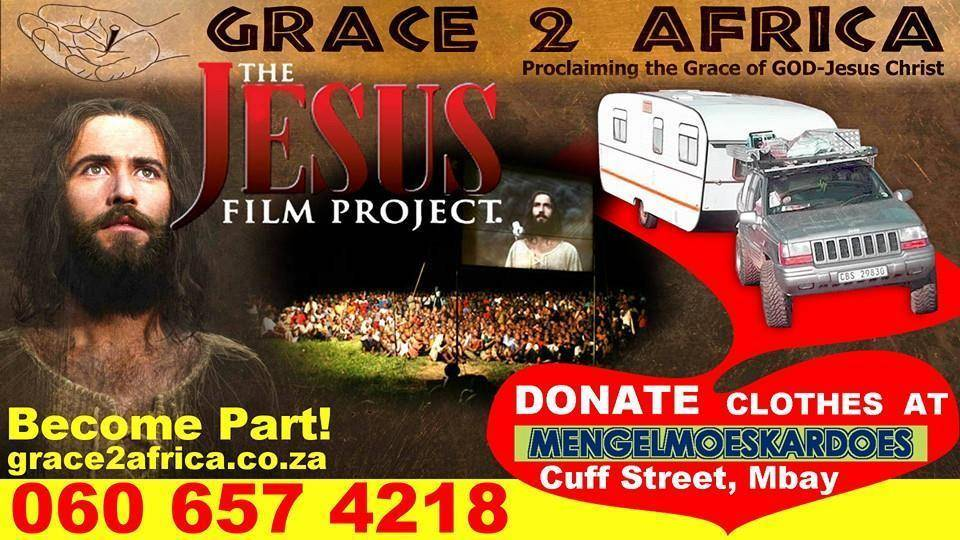Jesus-film-project-south-africa